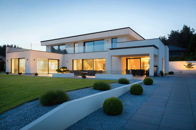 uPVC-Aluminium Windows, Londonderry, Northern Ireland