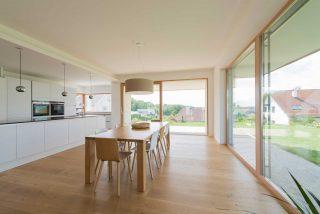 Triple Glazing Prices Londonderry, Northern Ireland