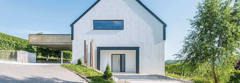 Aluminium Door Prices Londonderry, Northern Ireland