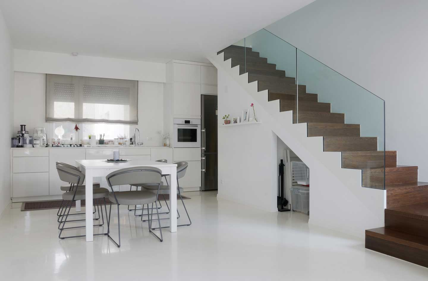 Glass Balustrades quotes, Londonderry, Northern Ireland