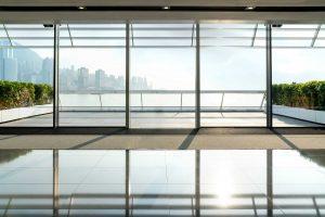 Solarlux Window Prices Londonderry
