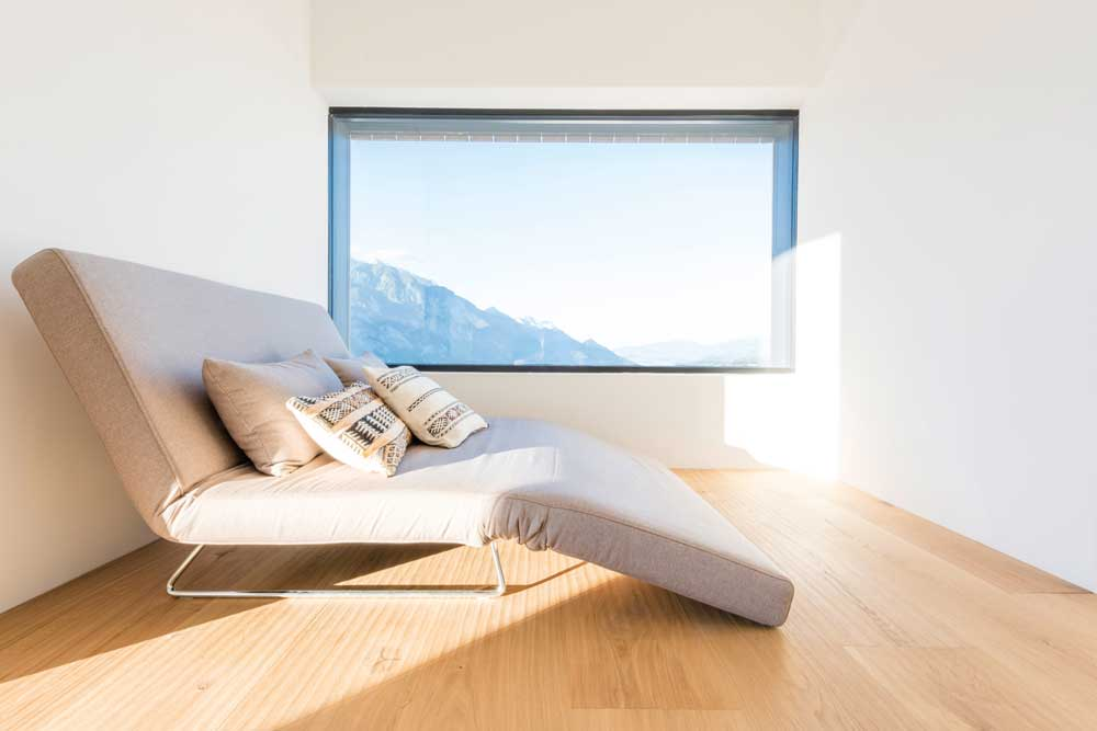 upvc-aluminium windows belfast, county antrim
