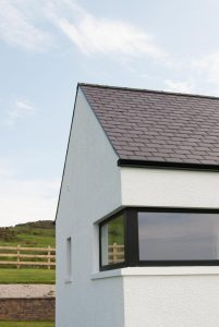 Feneco - Window and Door Installations Across Northern Ireland