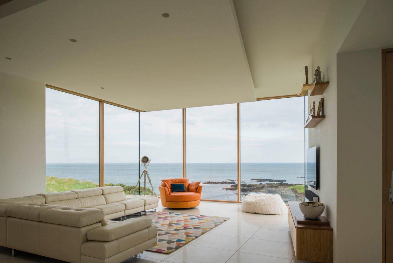internorm windows ireland and northern ireland