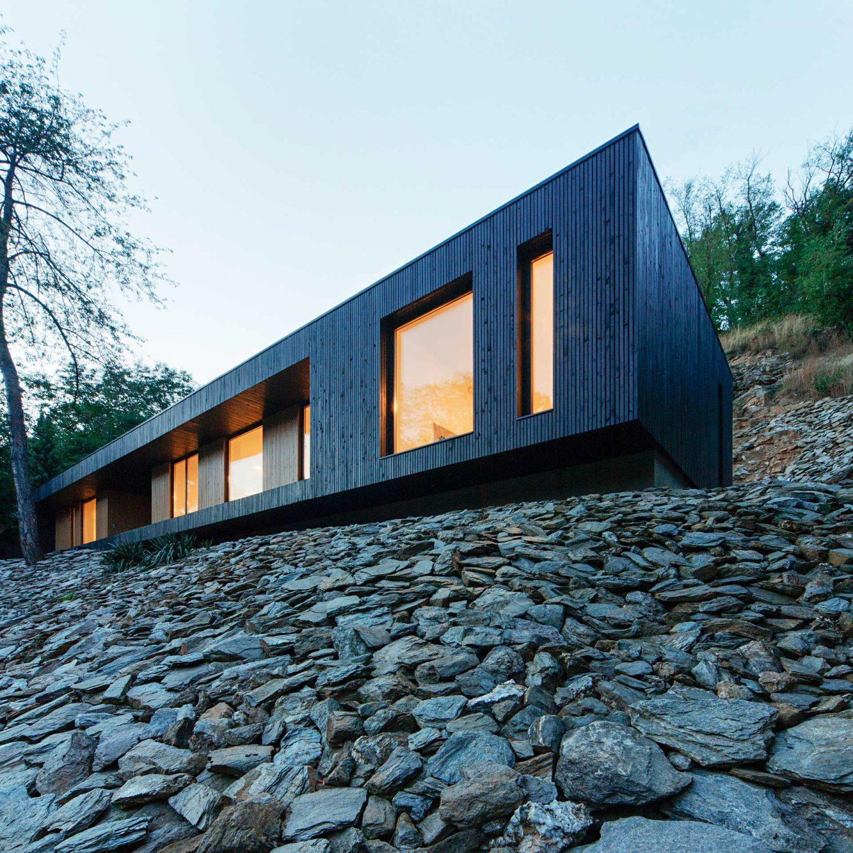 architectural glazing ireland