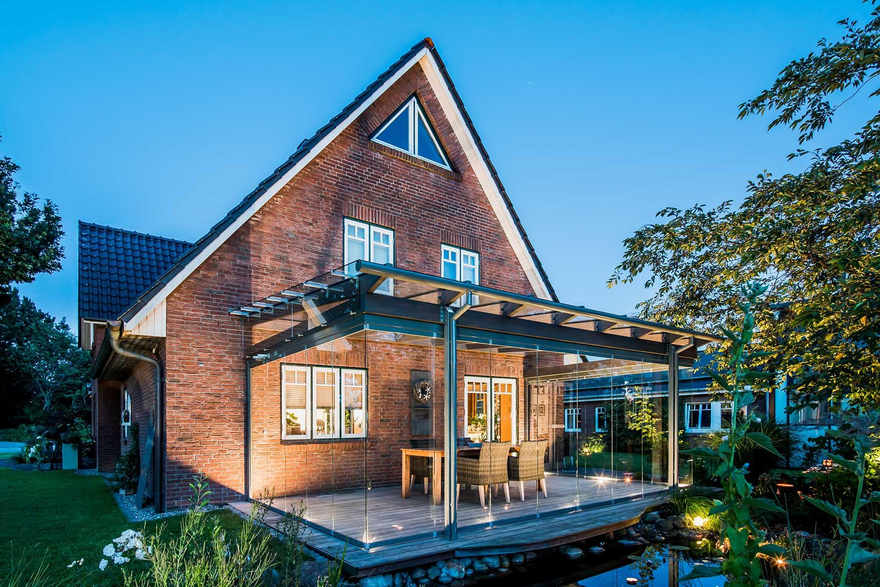 architectural glazing suppliers coleraine northern ireland