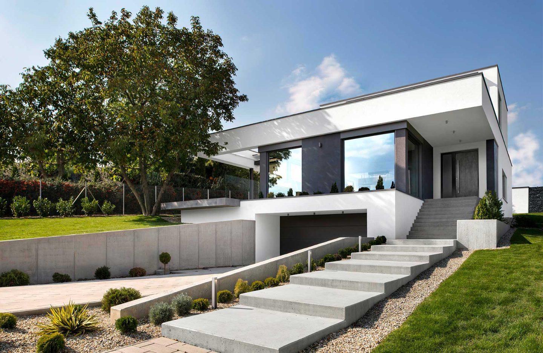architectural glazing prices ireland