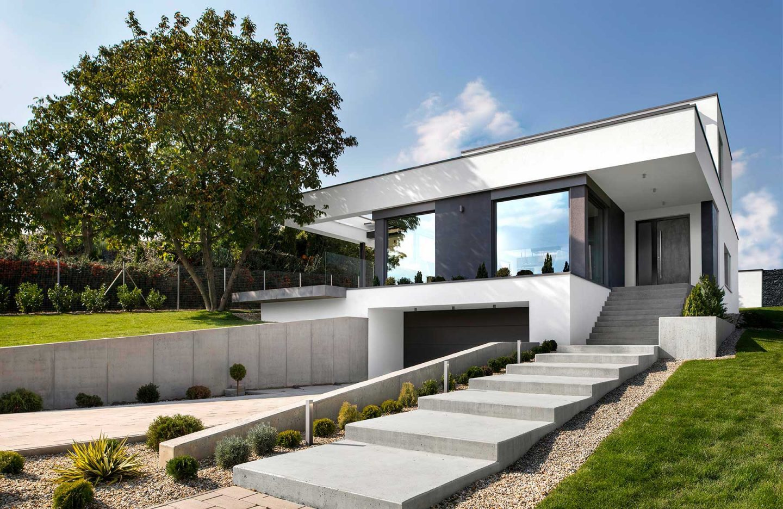 commercial glazing ireland